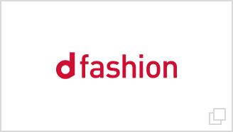 dfashion